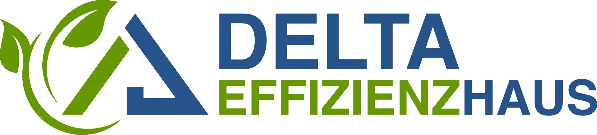 Delta Effizienzhaus