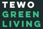 Tero Green Living